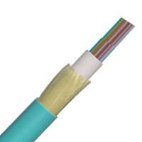 Accuflex Ribbon Trunk