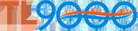 tl-9000-logo