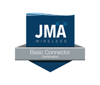 jma_trainingcert_basic