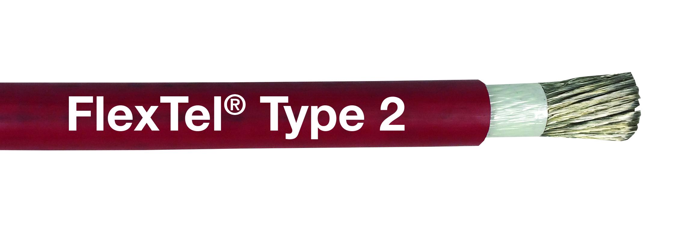 FlexTel Type 2