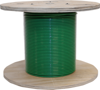 General Purpose THHN Copper Conductor